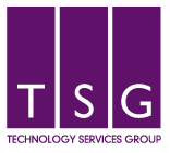 Technology Services Group, TSG