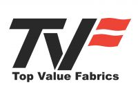 Top Value Fabrics