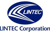 Lintec of America Inc