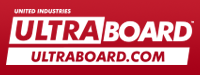 United Industries | UltraBoard
