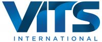 VITS International