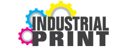 Industrial Print Magazine Buyers' Guide