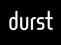 Durst Image Technology U.S.