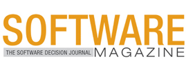 Software Magazine